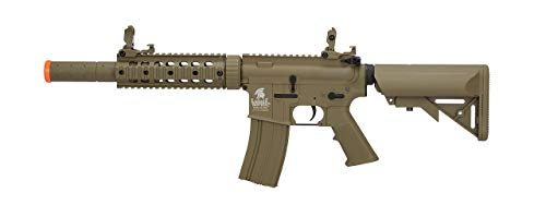 Lancer Tactical LT15T M4 SD Carbine