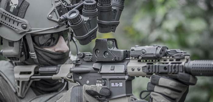 What is the best beginner airsoft sniper rifle