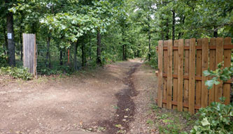 Best Airsoft Field in Oklahoma