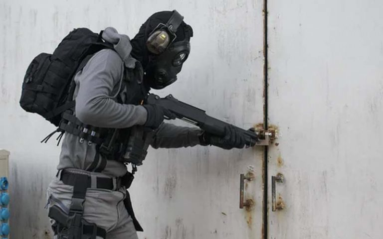 What Should I Wear For Airsoft?