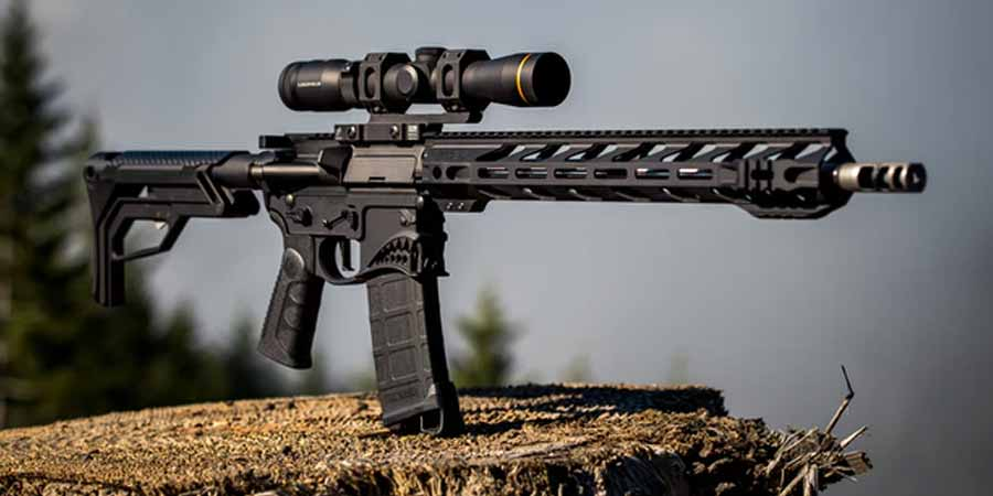 What Is A High FPS For Airsoft Guns