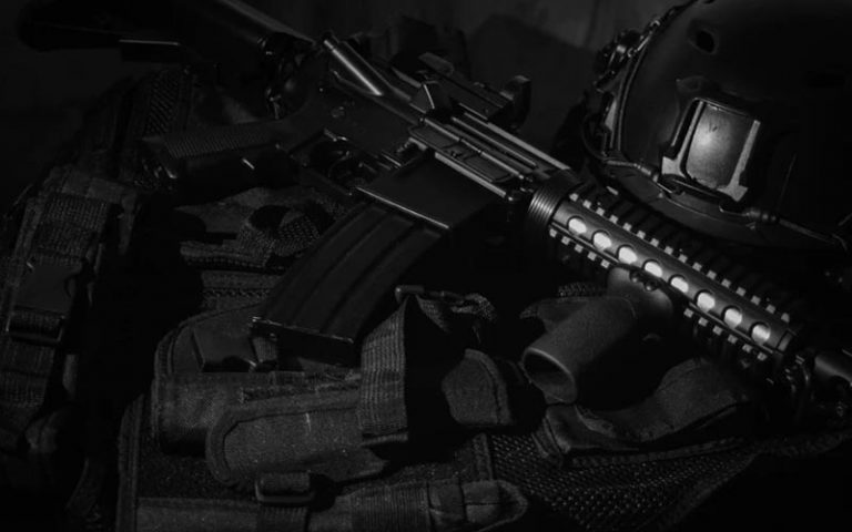 What Is a High FPS For Airsoft Guns?