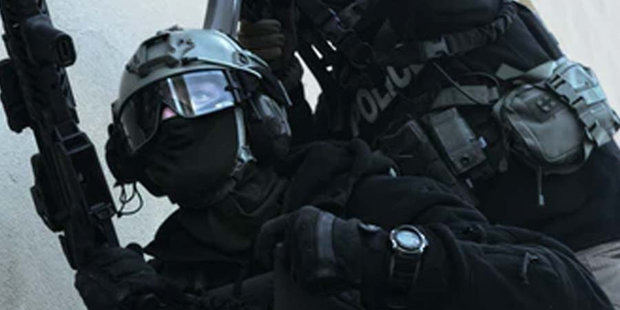 Neiko 53875b Protective Safety Goggles